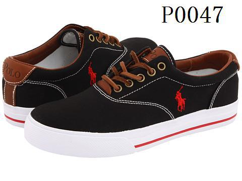 hommes polo ralph lauren chaussures pas cher,france polo