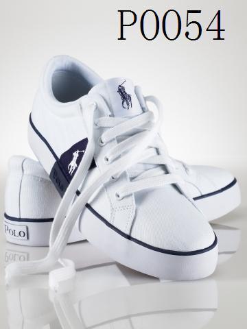 a616342a43f9be Cher Parfaites Lauren Ralph Pas Pour Homme Polo Toute Chaussures OXRvwaZ