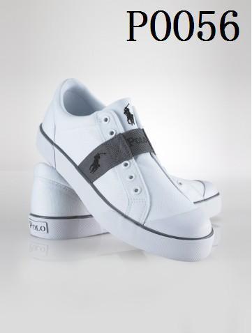 chaussure ralph lauren femme    88619786fff