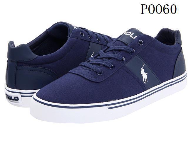 Chaussures Chaussures Polo Ralph Lauren bleues homme Igi Co Chaussures  Femmes avec Coin 1145100 Noir Taille 36 45c4962fd9b