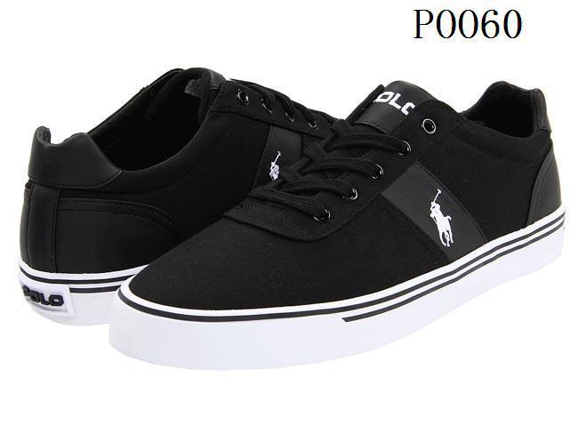 Chaussures Polo Ralph Lauren noires homme dJTxQe - respond ... 78d40008098