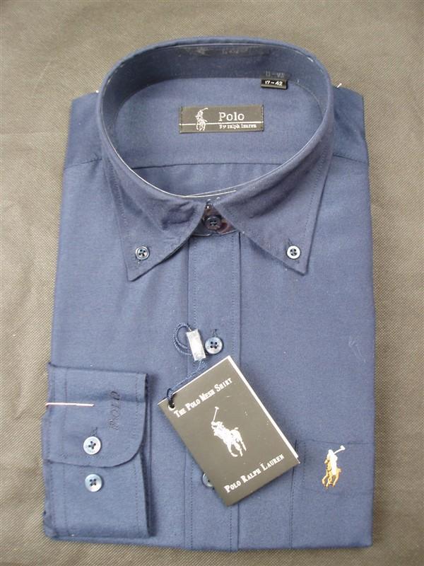 Un rétro pour le chemise homme pas cher de marque Rose - sage-orne ... 35d2645c0b40