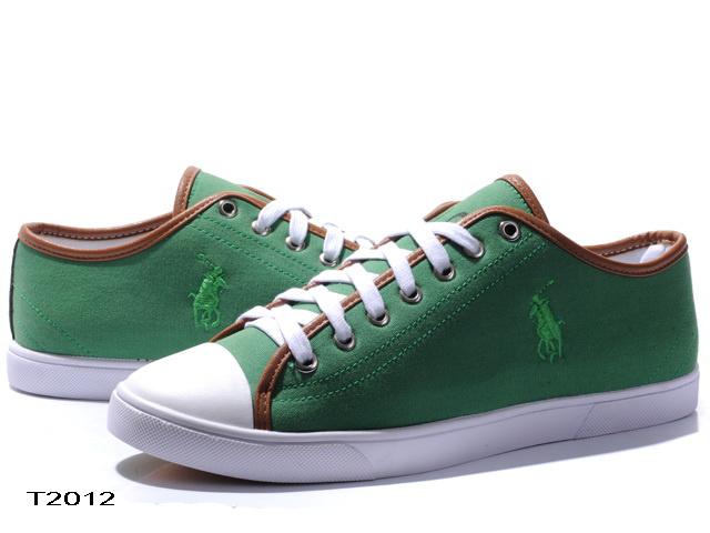 2c5832083247 chaussure polo ralph lauren pour homme