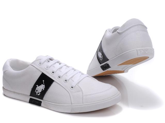 polo ralph lauren chaussures homme pas cher parfaites pour toute ... ebf912f38de